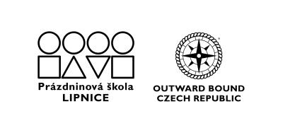 web-vychovakectnostem-cz
